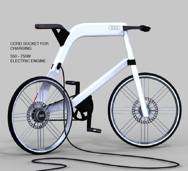 Royalty Free Stock Photography Green Environment Eco Tree Image18144517 besides Audi Electric Bike For The Future Urban Consumer 5 further Green Logo furthermore 343888 City Environment Eco Design Vector also Crazy Cars. on eco green car
